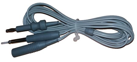 bipolar cable for GIMA MB machines