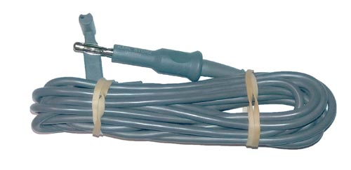 Storz 279 HF cable